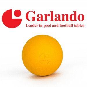 Comprar Futbolines Garlando