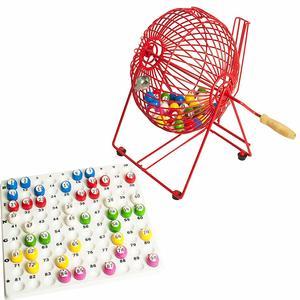 Comprar Bingo para Niños