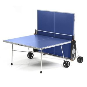 Las mejores mesas de Ping Pong plegables