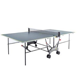 Comprar mesas de Ping Pong profesionales