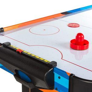 Comprar mesa de air hockey para niños