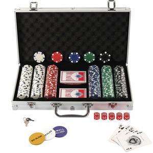 Los Mejores Maletines de Póker