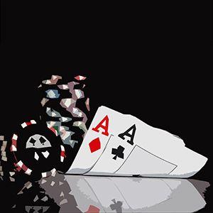 Consejos para el Póker