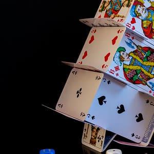 Poquer o poker
