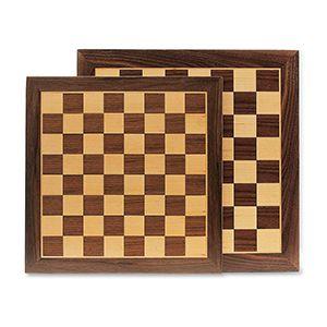 Los mejores tableros de ajedrez