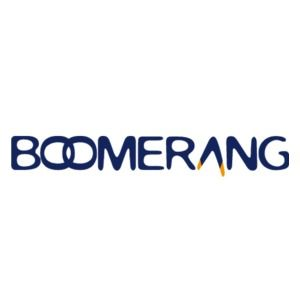 Las Mejores Mesas de Ping pong Boomerang