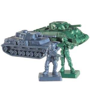 Comprar Juegos de Mesa de Guerra