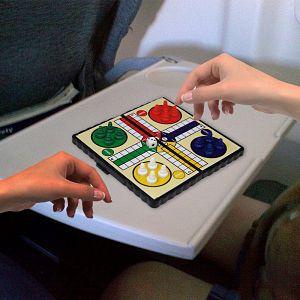 los mejores juegos de mesa de viaje