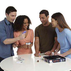 comprar juegos de mesa para fiestas