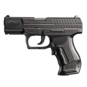 Comprar Pistolas de Airsoft