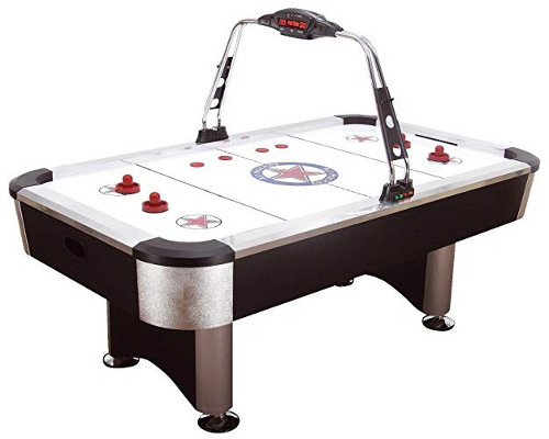 Mesa de Air Hockey Profesional