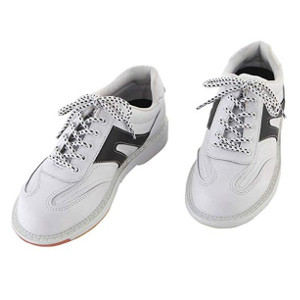 Comprar Zapatos de Bolos
