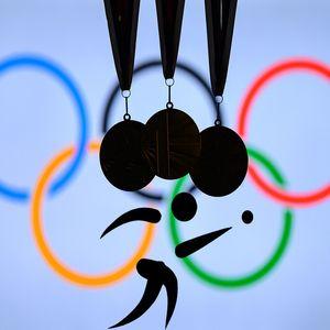 Petanca en las Olimpiadas